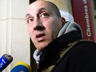 Siêu trộm 'hô biến' 5 bức tranh triệu USD ở Paris