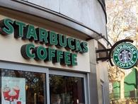CEO Microsoft cùng hàng loạt CEO khác bất ngờ đồng hành tham gia bộ máy quản lý cấp cao của Starbucks