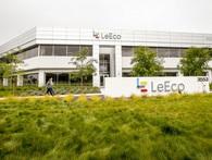 """LeEco và bài học """"thích trèo cao thì ngã sẽ rất đau"""""""