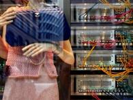 Lao động cổ cồn xanh tại các công ty công nghệ lớn trên thế giới đang bị đối xử như thế nào?