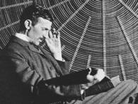 Mừng sinh nhật Nikola Tesla, hãy cùng điểm lại tiểu sử của một trong những nhà phát minh lỗi lạc nhất lịch sử loài người