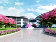 Sau FPT và Vingroup, Tập đoàn TH cũng vừa chính thức bước chân vào mảng giáo dục