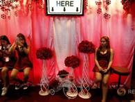 Thái Lan cố thay đổi 'thủ phủ tình dục' ở Pattaya