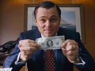 #Ngưngảotưởng: Nếu nghĩ ai cũng làm vì tiền, khởi nghiệp sướng hơn làm thuê, thì sớm hay muộn startup của bạn cũng thất bại