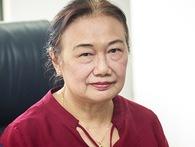 Chủ tịch Hội Tư vấn thuế Việt Nam: Yêu cầu chính sách thuế đơn giản thì chắc chắn sẽ không có bình đẳng