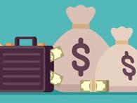 Bảo hiểm xã hội nhận tiền lãi tỷ đô từ đâu?