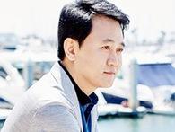 Sinh ra trong khu ổ chuột của nhà máy dệt, bỏ học từ cấp 3, game thủ này vừa trở thành tỷ phú đôla mới của Hàn Quốc