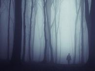 Hiểu thấu tâm can chính mình qua bài test tâm lý thú vị của bác sĩ thần kinh người Áo