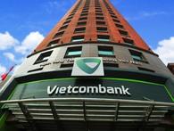 Bị phản đối, Vietcombank tạm thời chưa áp dụng điều kiện mới về sử dụng ngân hàng điện tử