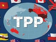 Từ Washington sang Tokyo, TPP 2.0 không Mỹ và có Việt Nam ngày càng rõ nét