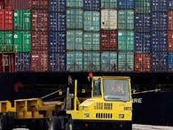 Các nhà đàm phán 11 nước họp bàn về TPP mà không có Mỹ