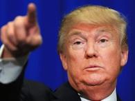 """Startup vô danh muốn làm thương hiệu """"nổ"""": Học ngay Tổng thống Donald Trump ở 5 điểm này"""