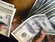 Chủ nghĩa bảo hộ có thể khiến Mỹ bị thiệt hại hơn 400 tỷ USD mỗi năm