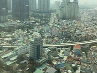 66 nghìn tỷ đầu tư hàng loạt dự án giao thông quan trọng, những khu vực nào người dân được hưởng lợi