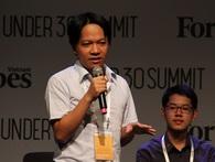 Nhà khởi nghiệp Phạm Kim Hùng từng được Thủ tướng khuyên các bạn trẻ Việt Nam noi gương là ai?