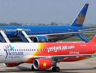 Luật sư Nguyễn Đức Chánh: Việc áp giá sàn không chỉ ảnh hưởng đến hoạt động của các hãng bay, mà còn tác động đến các công ty du lịch, lữ hành & đông đảo khách hàng