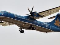 Khai thác không hiệu quả, Vietnam Airlines chấp nhận đền bù 250 tỷ để thanh lý trước hạn hợp đồng thuê máy bay ATR72