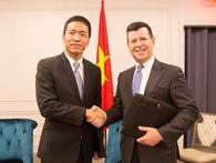 Không phải Vietjet, VNG mới là công ty Việt Nam đầu tiên sẽ niêm yết tại Mỹ?