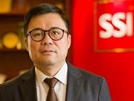 Đại gia chứng khoán Nguyễn Duy Hưng: Cần thừa nhận Bitcoin là hàng hóa