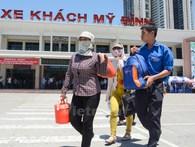 Vì sao tại các thành phố lớn như Hà Nội, TP.HCM đi đâu cũng dễ gặp người miền Trung?