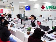 """Cùng một đồng vốn, nhưng VPBank đang lãi gấp 3 lần ACB nhờ khai thác triệt để khách """"bình dân"""""""