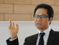 Ông Vũ Tiến Lộc: Boeing cũng không đáp ứng nổi điều kiện kinh doanh ở Việt Nam