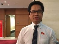 Chủ tịch VCCI Vũ Tiến Lộc: Có thể chúng ta không đạt mục tiêu tăng trưởng GDP, nhưng đó sẽ là một bước đệm tốt