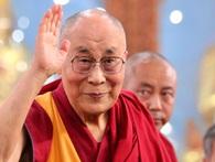 Thiền định phân tích - bí quyết tư duy từ Đạt Lai Lạt Ma