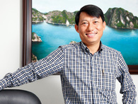 Chủ tịch Công ty Lữ hành HG: Phải hiểu xu hướng du lịch của thế giới