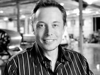 Bức email chứng minh tố chất lãnh đạo của Elon Musk