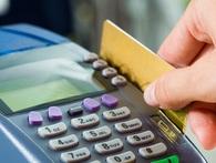Xu hướng thanh toán qua thẻ: Nhà bán lẻ vào cuộc