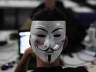 Nước Mỹ đối xử với các hacker trẻ tuổi như thế nào?