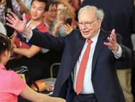 """Nguyên tắc """"20 ngăn tủ"""" của Warren Buffett: Cách để đơn giản hóa cuộc sống và tối đa hóa hiệu quả công việc"""