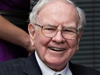 Xin lỗi nhà đầu tư, trên đời này chỉ có 1 Warren Buffett và đây là lý do tại sao