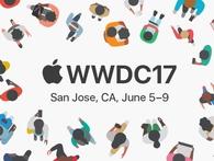 Học được gì từ nghệ thuật họp báo ra mắt sản phẩm của Apple khiến cả thế giới theo dõi?