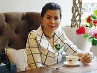 Bà Lê Hoàng Diệp Thảo: Tiếp tục vững bước sau 20 năm đi cùng Trung Nguyên