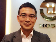 """Ông Lê Hải Trà: """"Việt Nam có mỏ vàng mà các nước trong khu vực không có được"""""""