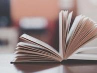 31 cuốn sách nên đọc để trở thành một con người hoàn hảo