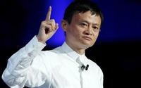 Bí mật thành công của Alibaba