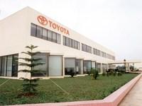 Toyota tính rời Việt Nam, công nghiệp ô tô về đâu?