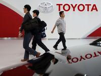 Phương pháp '5 lần tại sao' của đế chế ô tô Nhật Toyota
