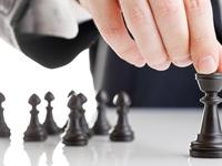 [Infogaphic] Nhà quản lý doanh nghiệp nên tránh những lỗi sau nếu không muốn 'đốt' tiền