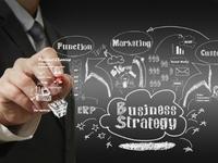 5 chiến lược kinh doanh cần biết năm 2015