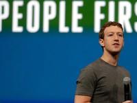 Facebook vừa tiết lộ kế hoạch kiếm tiền thông minh từ Messenger