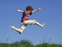 Khi công việc trở nên quá dễ dàng, hãy nhảy việc!