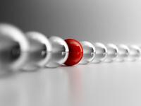 Những doanh nghiệp thành công nhờ thị trường ngách