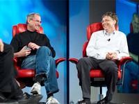 Sau Windows 10, Microsoft sẽ trở thành Apple thứ 2?