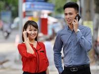 Viettel kiến nghị tắt 2G để triển khai 4G