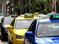 Những nghịch lý về cước taxi Việt Nam