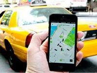 """Khi taxi """"móc túi"""" quá đáng người tiêu dùng"""